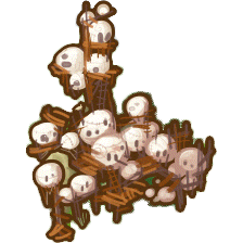 File:Icon The Monkis.png