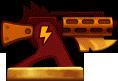 Module Dandolo Weapon Heavy Machine Gun+