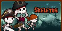 Skeletus