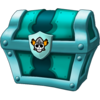 Icon Navarre Chest