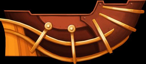 File:Module Dandolo Hull Dandolo Protector+.png