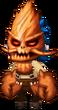 Character Giant Bugonaut