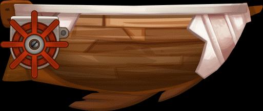 File:Module Navarre Hull Navarre Frigate.png