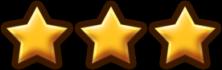 File:UI Evolve Star 3.png