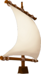 Module Pirate Sail Pirate Sail