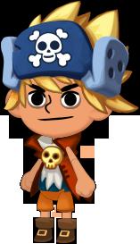 File:Character Espada.png