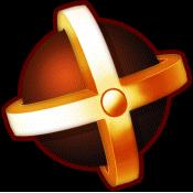 File:Icon Tech Gem Dandolo.png