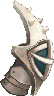 File:Module Navarre Nose Giant Knight Nose.png