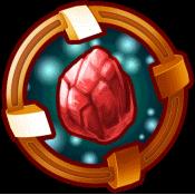 File:Icon Crusade Fusion Gem.png
