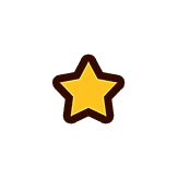 File:Icon Star 1.png