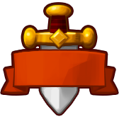 File:Icon Fighting Power.png