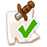 File:Icon Quest Complete.png