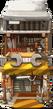Building Marketopeia Hardware Store 03