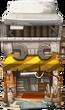 Building Marketopeia Hardware Store 02