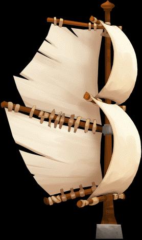 File:Module Pirate Sail Power Sail+.png