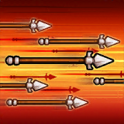 File:Skill Spear Strike.png
