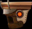 Module Pirate Weapon Power Mine Launcher++