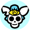 Icon Xenotek