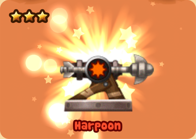 File:Ref Pirate Weapon Harpoon.png