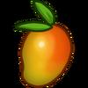 Icon Mango