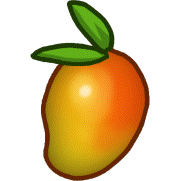 File:Icon Mango.png