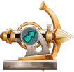 Module Navarre Weapon Crossbow+