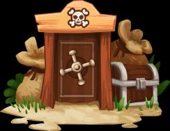 File:Building Home Vault Level 1.png