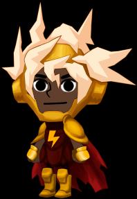 File:Hero GoldKnight.png