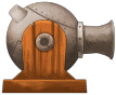 File:Module Pirate Weapon Blast Cannon.png