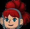 Icon Amelia