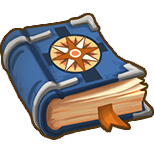 File:Icon Quest.png
