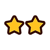 File:Icon Star 2.png