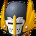 Icon Arthus Mask