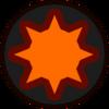 Icon Explosive