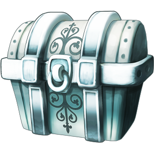 File:Icon Silver Chest.png