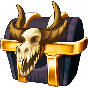 File:Icon Legendary Chest.png