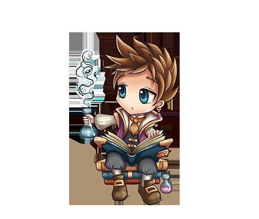 File:Ui-expert-alchemist.png