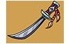 File:Black-samurai-sword.png
