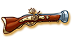 File:Firearms-blunderbuss-icon.png
