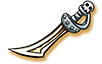 File:Cutlass-standard-icon.png