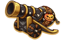 File:Pumpkin-hell-cannon-icon-0.png