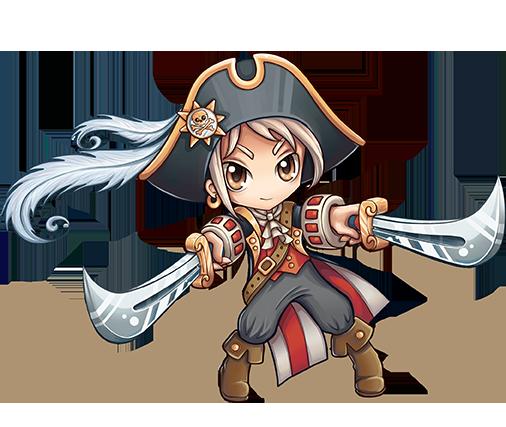 File:Ui-expert-captain.png