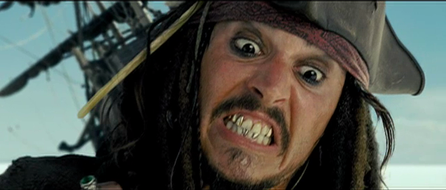 File:Captain Jack in Davy Jones' Locker 08.png