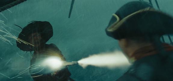 File:Barbossa pistolP3.jpg