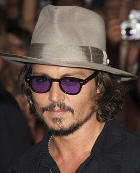 ファイル:Johnny Depp.jpg