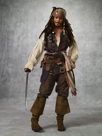 File:Jack-Sparrow.png