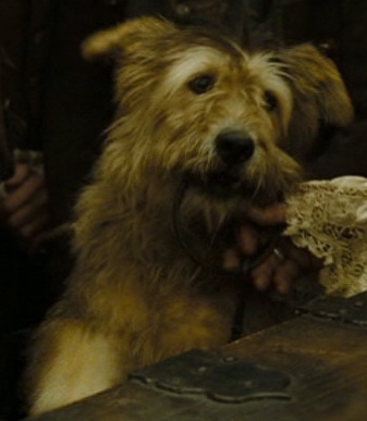 Bestand:Jailhouse Dog Shipwreck Cove.PNG