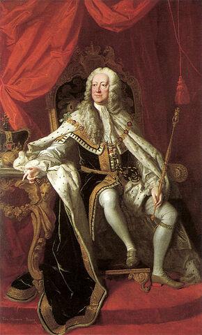 File:362px-George II by Thomas Hudson.jpg