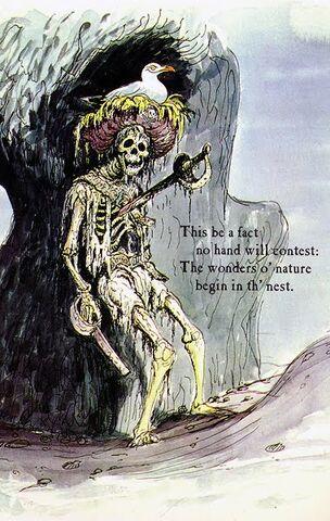 File:POTCRideOriginalStabbedSkeletonConceptArt.jpg