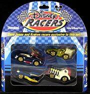 Racersinbox
